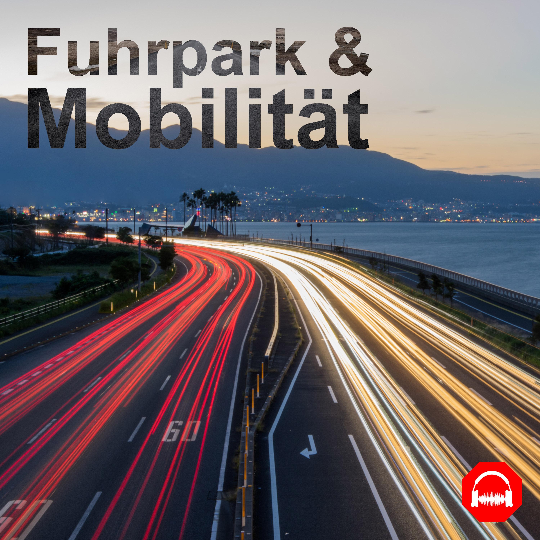 Fuhrpark und Mobilität