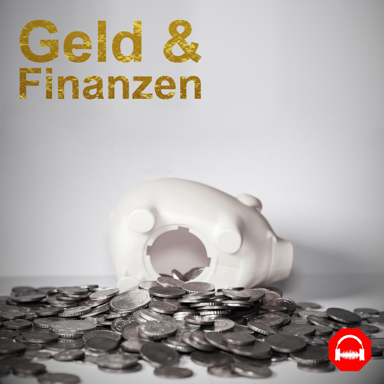 Geld und Finanzen - Themen-Radio.de
