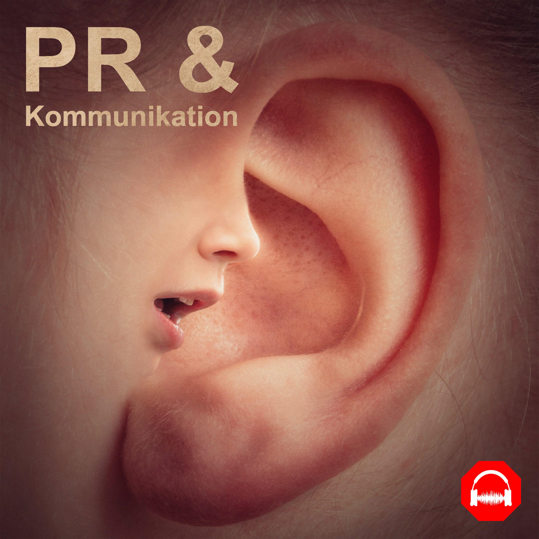 PR und Kommunikation