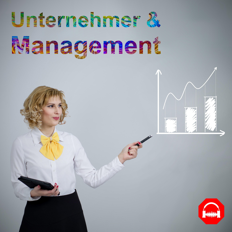 Unternehmer & Management
