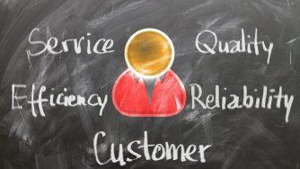 Digitale Kundenstrategie - customer 1253483 1920 - Themen-Radio